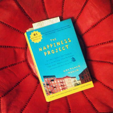 The Happiness Project By Gretchen Rubin the happiness project gretchen rubin stuff that i bought