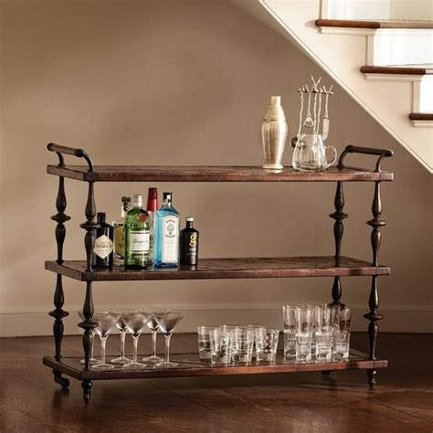 Arhaus Bar Cabinet 17 Best Images About Arhaus On Furniture Living Room Bookcase And Furniture Decor