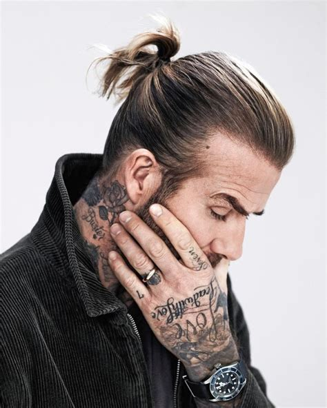 david beckham neck tattoo design best 25 david beckham tattoos ideas on david