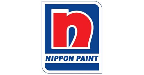 100 nippon paint colour code 2014 100 nippon paint color code singapore 44 best bedroom