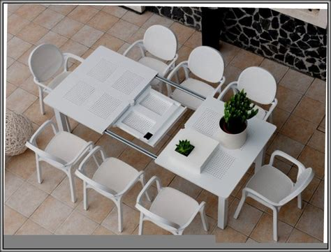 Inexpensive Modern Patio Furniture Patios Home Design Modern Patio Furniture Miami