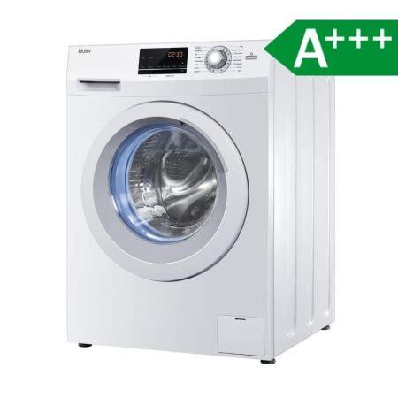 waschmaschine unter 200 waschmaschine unter 200 waschmaschine unter 200