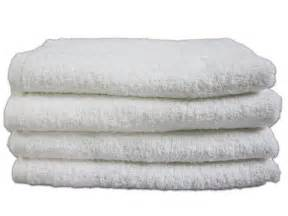 bath towels product categories hhcs