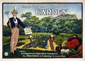 history of vegetable gardening a history of vegetable gardening from grok s berries to