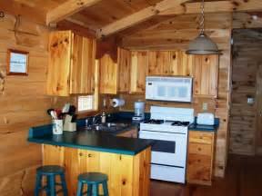 Cabin Kitchen Design Cabin Kitchen Cabinets Design Kitchen Cabinet