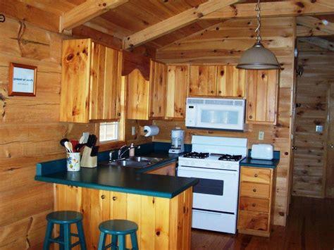 cabin kitchen designs cabin kitchen cabinets design kitchen cabinet