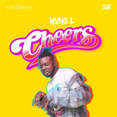 mp song l download music mp3 yung l cheers 171 cisreports