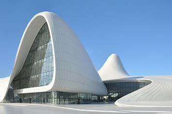 21 of the strangest and most unique buildings from around