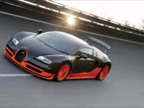 Bugatti Veyron And Lamborghini Cheap Second Lamborghini Aventador Vs Bugatti Veyron