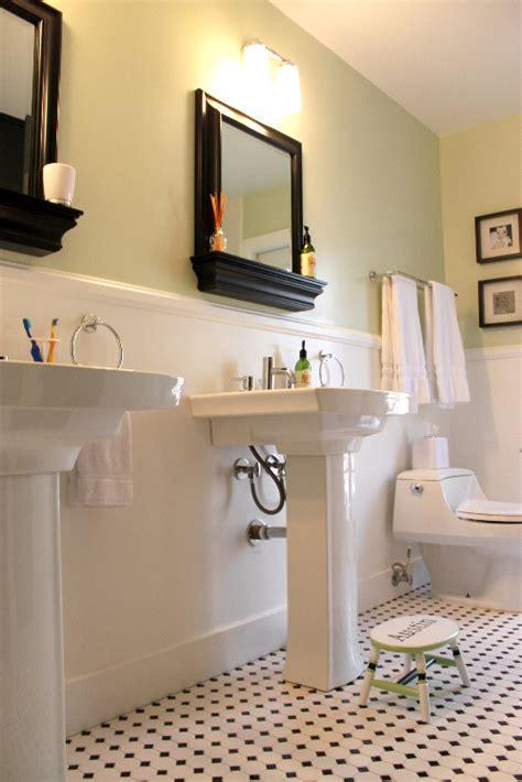 kids  guest bathroom ideas video
