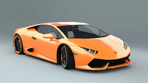 Lamborghini Models by From The Lamborghini Exhausts To Headlights How To