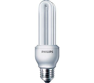 Daftar Saklar Philips jual lu philips essential 11w cdl ww harga murah
