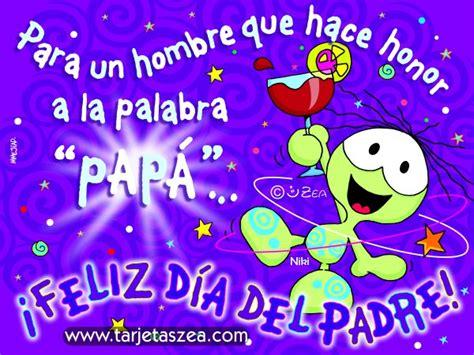 imagenes de feliz dia del padre para un amigo im 225 genes frases y mensajes de feliz d 237 a del padre para