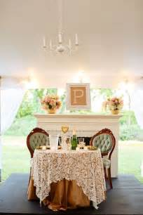 sweetheart table decor 120 adorable sweetheart table decor ideas happywedd