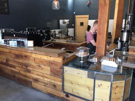 sextant coffee sf with a new ug 22 ethiopia specialist sextant coffee has
