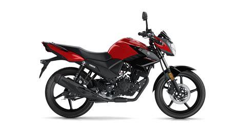 Motorrad Motor Gebraucht Kaufen by Gebrauchte Yamaha Ys125 Motorr 228 Der Kaufen