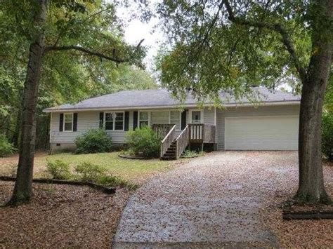 246 west hwy 5 whitesburg 30185 reo home details