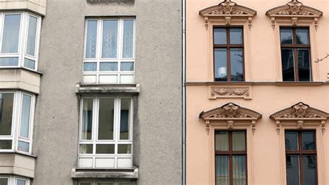 günstige immobilien lbs studie immobilien bleiben erschwinglich