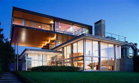 ultra modern house ultra modern luxury house plans ultra modern house plans