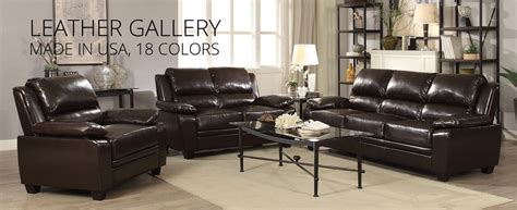 furniture stores in new jersey
