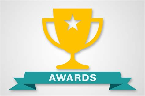 award images welcome to dobbs school