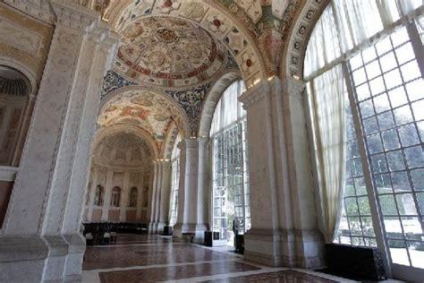 Domus Raffaello Rome Italy Europe battle ut floor plans search architecture