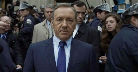 house of cards season 2 summary comprehensive episode guides chapter 24 season 2