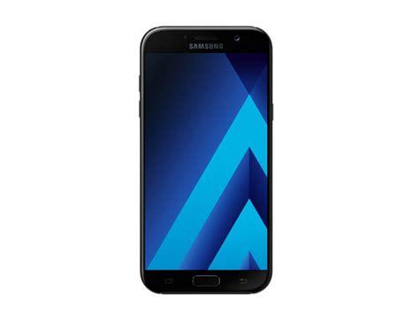 Samsung A7 galaxy a7 2017 sm a720fzkdxme black smartphones samsung malaysia