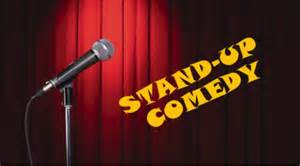 Stand Up Comedy The Social Construction Of Laughter Ut Soc