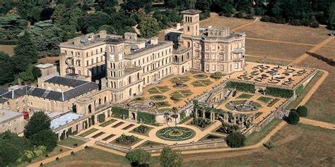 house history by address image gallery osborne house address