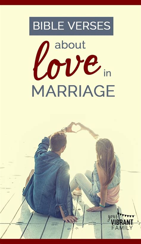 marriage advice in the bible 3839 best a biblical marriage images on