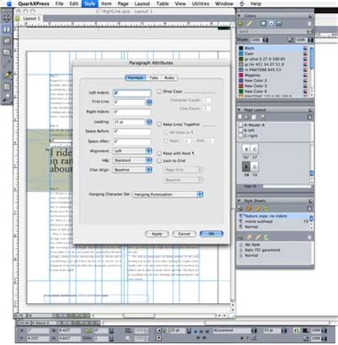 free layout quarkxpress quarkxpress free download