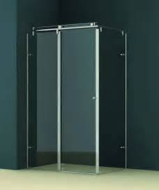 bathroom glass sliding shower doors bathroom cheap sliding shower door ideas smoothing your