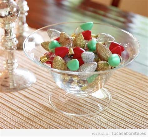 como decorar una casa en navidad sencilla ideas para decorar tu casa en navidad de forma sencilla y