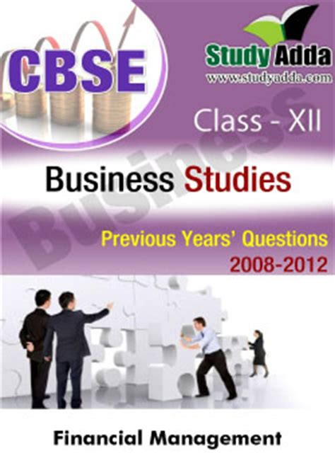 reference books for class 9 science reference books for class 9 cbse