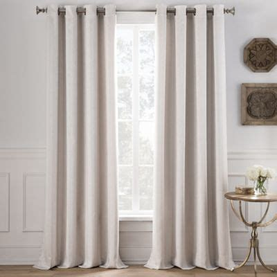 bedbathandbeyond curtains 187 best images about home on pinterest curtain panels