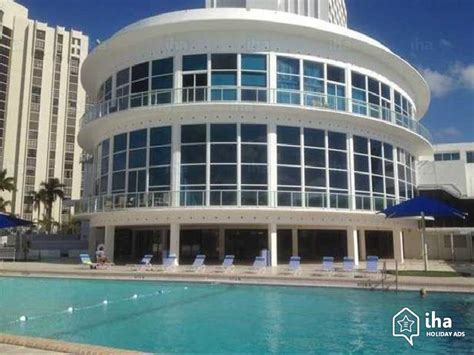 Miami Appartment by Apartment Flat For Rent In Miami Iha 7702