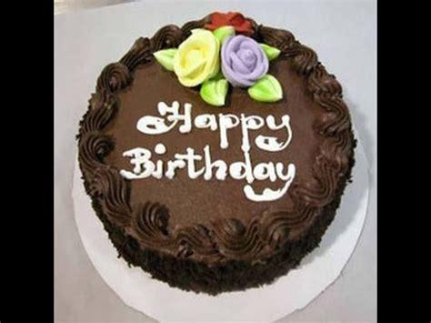 fidio membuat kue ulang tahun cara membuat kue ulang tahun yang sederhana cara membuat