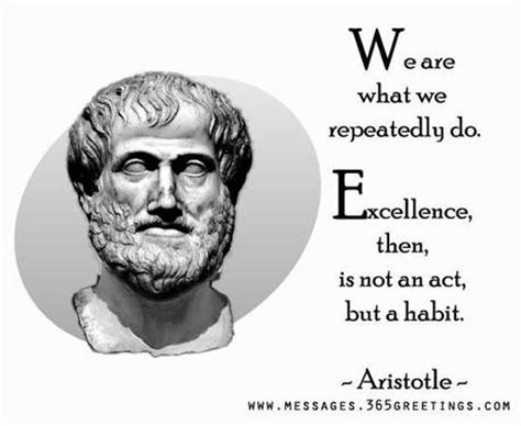 biography about aristotle encouragment quotes aristotle quotesgram