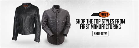Motorcycle Apparel J P Cycles by Motorcycle Gear Motorcycle Apparel J P Cycles