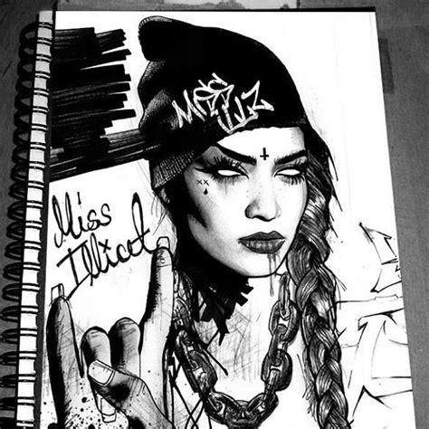 Mic Miss Soul hip hop conscious mic