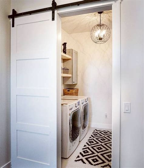 laundry design masters 35 inspiring small laundry room design ideas master
