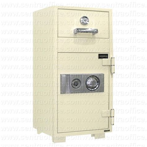Daichiban Deposit Safe Ds jual brankas deposit proof safe uchida type nds