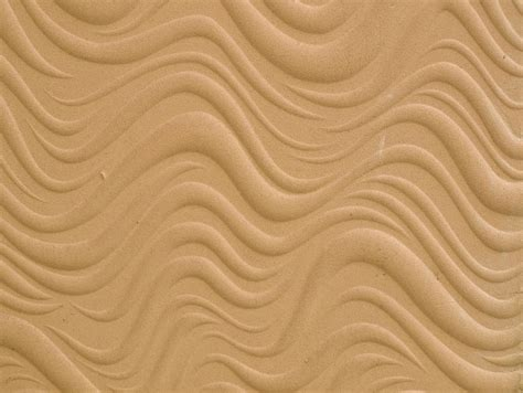 texture pattern wave texture of wave pattern white cement bas relief wall by
