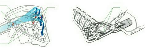 honda hornet 600 wiring diagram wiring diagram 2018