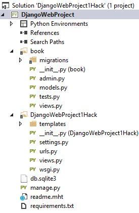 django tutorial sqlite getting django models into sqlite3 db with vs timmy