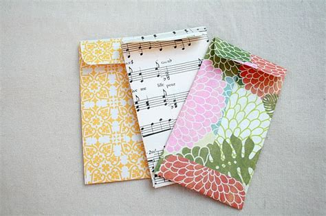 pattern for tiny envelope tiny envelope printable pattern i have some pretty paper