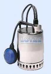 Grundfos Ap 12 40 04 A1 grundfos unilift ap 12 40 04 a1 5m kabel tauchpumpe