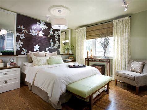 modern furniture candice olson bedrooms decorating ideas 2011