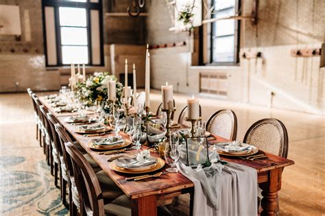 table rentals in philadelphia farm tables philadelphia wedding event rentals